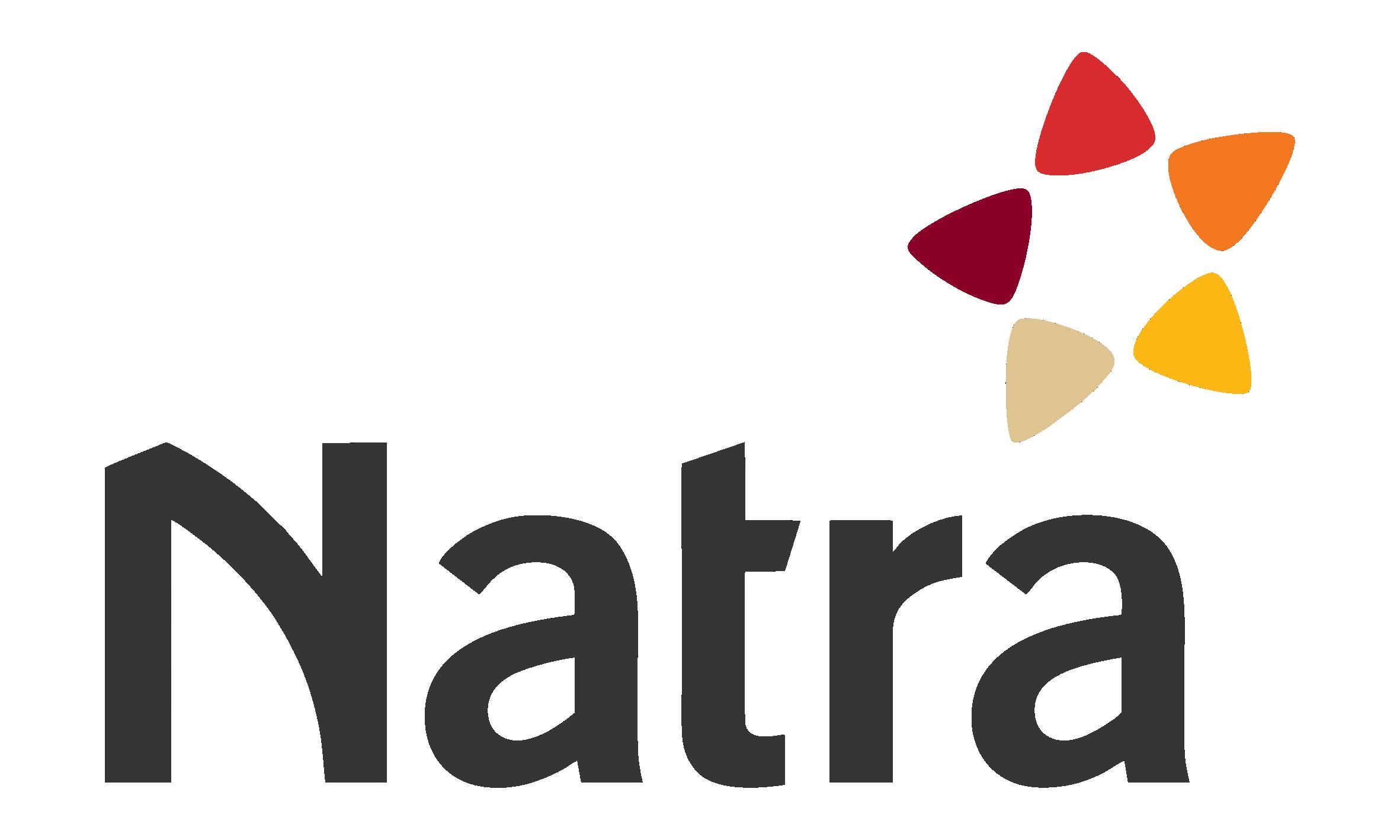 5 NATRA CACAO