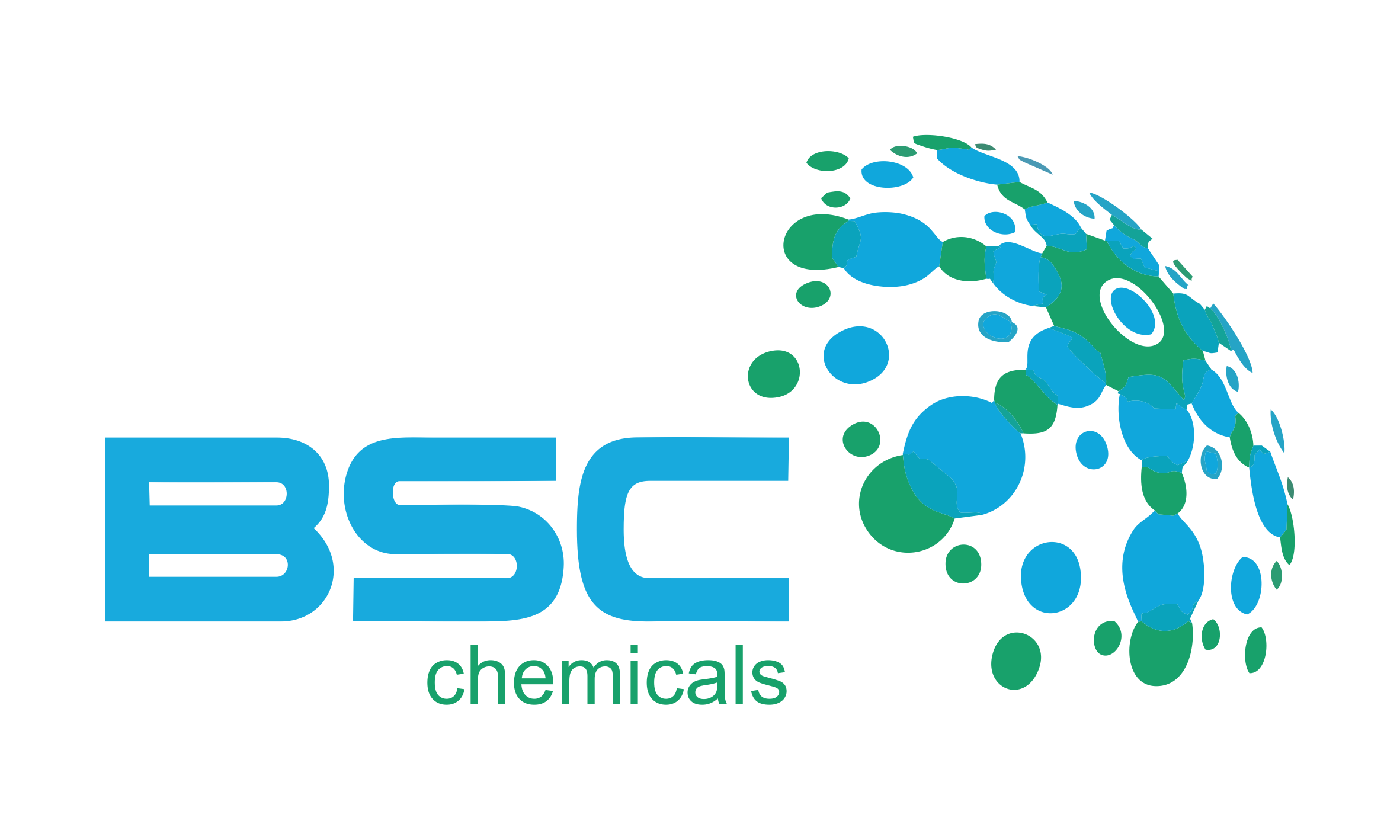 7 BSC chemical