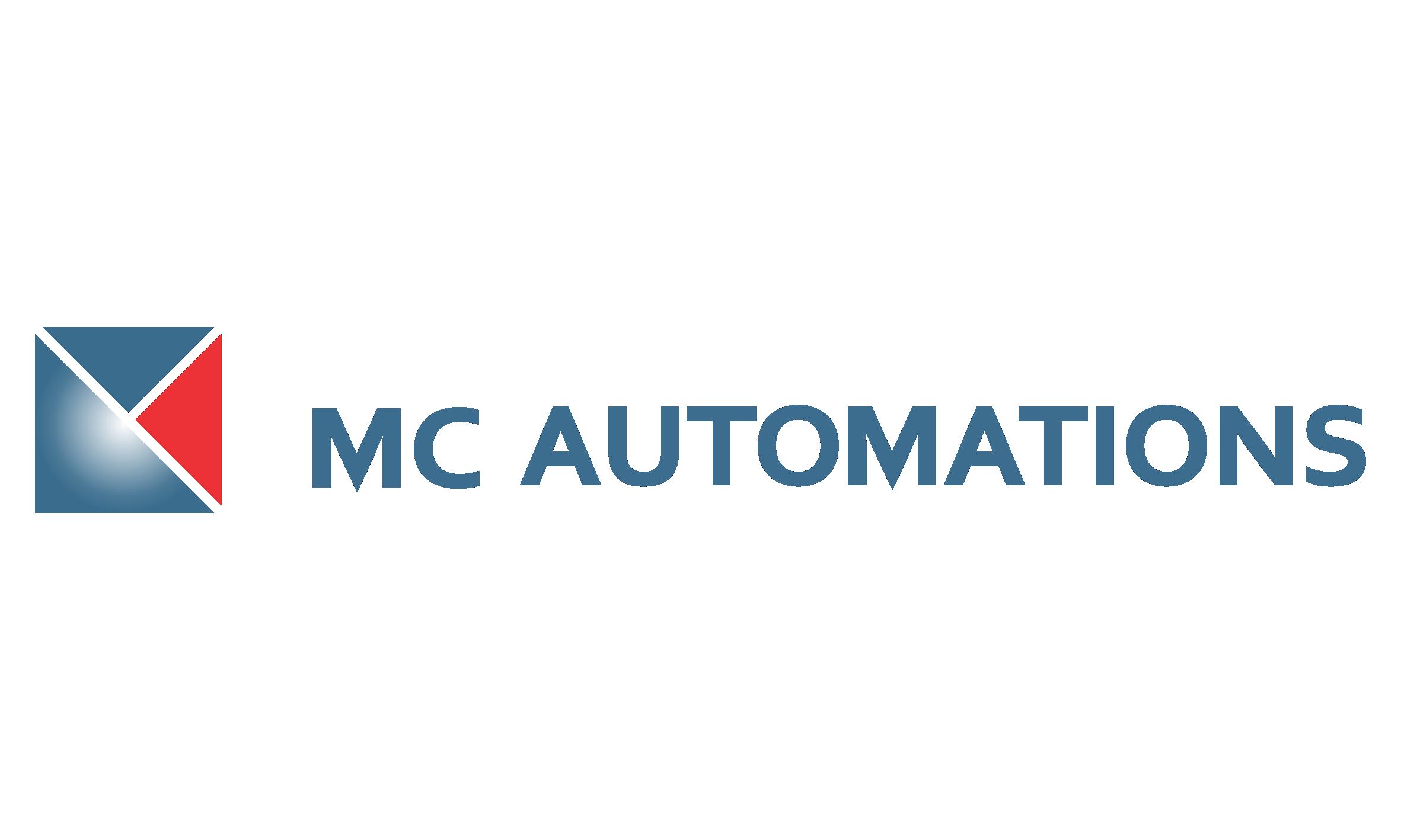 15 MC AUTOMATION